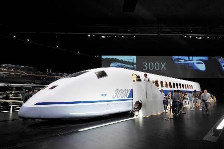 リニア・鉄道館で秋の特別体験イベント「鉄道のおもしろさ、新発見!」開催