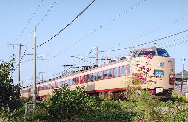 新津鉄道資料館で「鉄×フォトギャラリー2017」募集