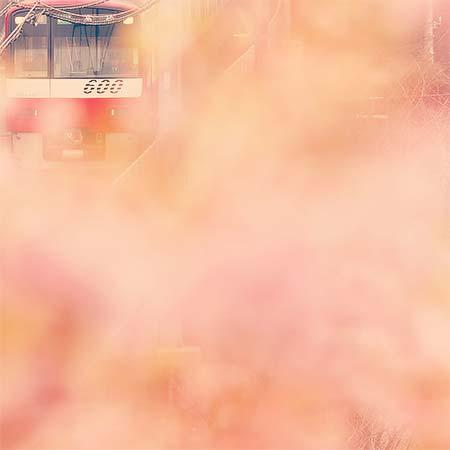三橋康弘写真展「今日も鉄道日和。」開催
