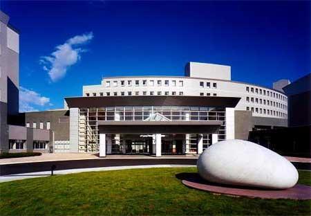 9月23日 JR東日本総合研修センターで「親子で学ぼう!TRAIN SCHOOL」開催