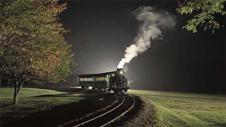 鉄道一眼動画で写真を楽しもう「丸瀬布の汽笛」編