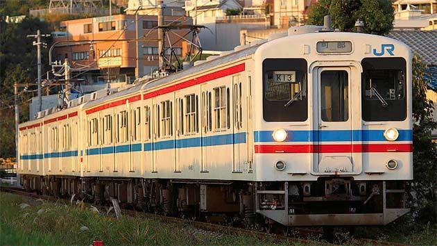 「50歳」を迎えた国鉄高性能電車