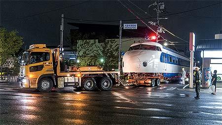 国内最大級!「京都鉄道博物館」ができるまで 〜その2年間の記録〜