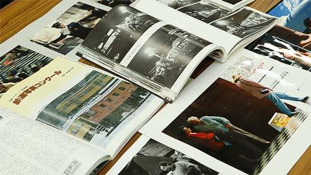 鉄道ファン/キヤノンフォトコンテスト40年のあゆみを振り返る