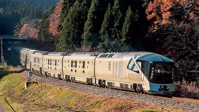 JR東日本E001形