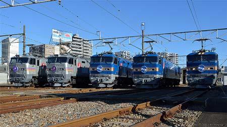 本誌名誉編集長・宮田寛之が振り返る 鉄道ファンの40年⑥編集に写真に,大変革の時代を迎えて