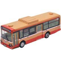 全国バス80神姫バス