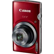コンパクトデジタルカメラIXY 160