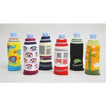 「KEIO BOTTLE SOX」発売