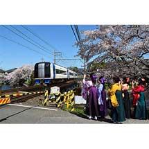 第11回京都大学鉄道研究会写真展「鉄道のある情景」開催