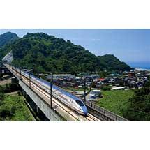 2015 第39回 鉄道ファン/キヤノン フォトコンテスト 入賞・佳作作品展, 名古屋で開催