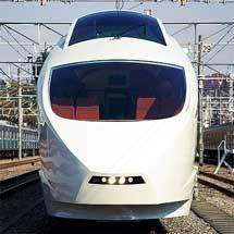 11月25日原鉄道模型博物館でスペシャルイベント「運転士・車掌さんと」開催