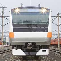 10月28日JR東日本,「豊田車両センターまつり2017」開催