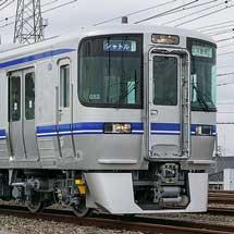 愛知環状鉄道,3月17日のダイヤ改正内容を発表