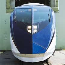 「京成電鉄×AKB48武藤姉妹コラボ スカイライナー 2500万人達成記念#ハッシュタグキャンペーン」開催