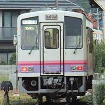 阿佐海岸鉄道と牟岐線の相互乗入れが再開される