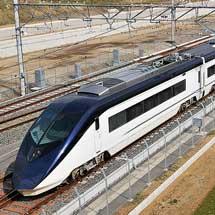 京成電鉄「成田スカイアクセス」開業にともない7月17日にダイヤ改正を実施
