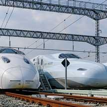 11月12日JR九州,熊本総合車両所で「新幹線フェスタ2017 in 熊本」開催