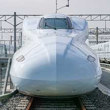 JR九州,九州新幹線全線開業5周年の記念きっぷを発売