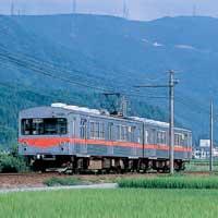 日本のローカル私鉄30年前の残照を訪ねて4 北陸鉄道 石川線