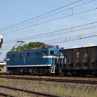 日本のローカル私鉄30年前の残照を訪ねて9 秩父鉄道