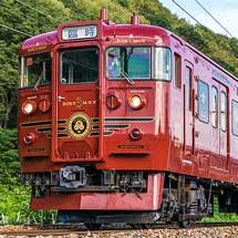 しなの鉄道,3月17日のダイヤ改正内容を発表