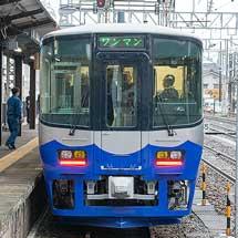 えちごトキめき鉄道,3月17日のダイヤ改正内容を発表
