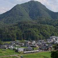 日本のローカル私鉄30年前の残照を訪ねて19 上田電鉄
