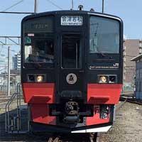 719系近郊形交流電車のあゆみ