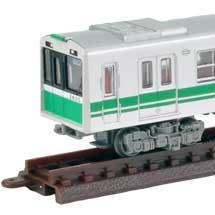 鉄コレ大阪市交通局中央線20系更新車6両 セットA