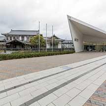 京都鉄道博物館で,第1回企画展「The Sleeper Train 〜寝台列車の軌跡〜」開催