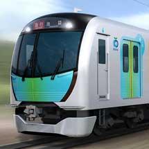 西武,東京メトロ,東急,横浜高速直通の座席指定制列車を導入