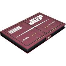 JR貨物(19D形)コンテナデザイン Nゲージ車両ケース