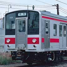 121系近郊形直流電車のあゆみ