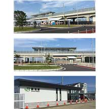 JR東日本 仙台エリアで12月10日にダイヤ改正