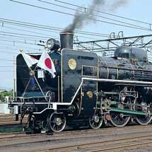 本誌名誉編集長・宮田寛之が振り返る 鉄道ファンの40年②去りゆくSLを見守る