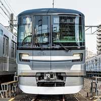 新車ガイド・CAR INFO