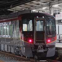 JR四国2600系 本線上で公式試運転を実施