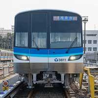 横浜市営地下鉄,大晦日の終夜運転など年末年始の運転計画を発表