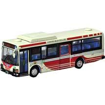 〈JH018〉全国バス80関東バス