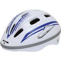 超電導リニアL0系 ヘルメット:白