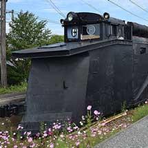 日本のローカル私鉄30年前の残照を訪ねて39 廃線時と同じ社名の交通事業者(上)