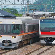 E233系ケヨ520編成が長野総合車両センターから出場