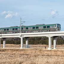 災害による鉄道路線の運休状況(2016.4.1〜2017.3.31)