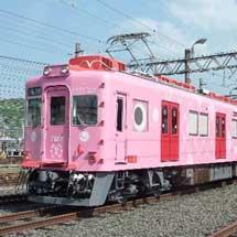 10月28日「南海電車まつり2017」開催