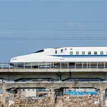 新幹線 vs 航空機 東京〜広島編