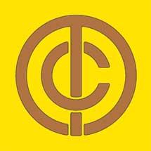 東京メトロ銀座線1000系車両に「地下鉄開通90周年ロゴマーク」を掲出