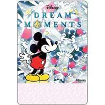 東急「Disney DREAM MOMENTS」オリジナル記念乗車券を発売