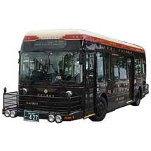 11月19日「第12回 玉野市電まつり」開催