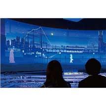 """11月25日電車とバスの博物館で「""""おとな""""向け企画 NIGHT MUSEUM」開催"""